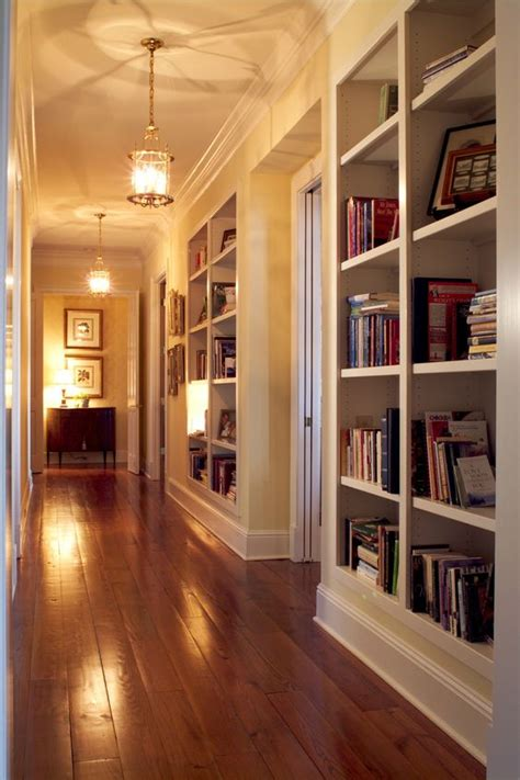 illuminare casa illuminare casa consigli per creare atmosfere accoglienti