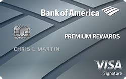 Bank Of America Visa Gift Card Online - td business solutions credit card credit card account management with bank of america