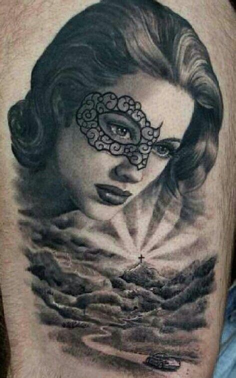 womens tattoo photo gallery portrait tattoo woman ink pinterest sweet ink and