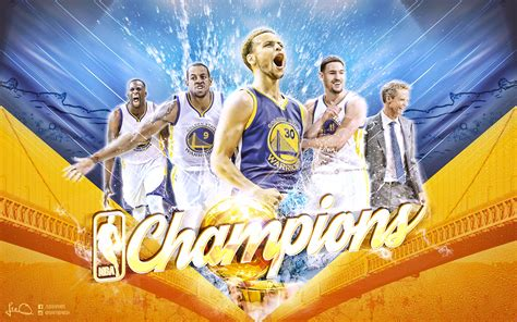 nba golden state warriors golden state warriors wallpapers hd pixelstalk net