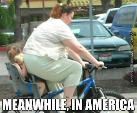 Meanwhile In America Meme - meanwhile funniest pictures