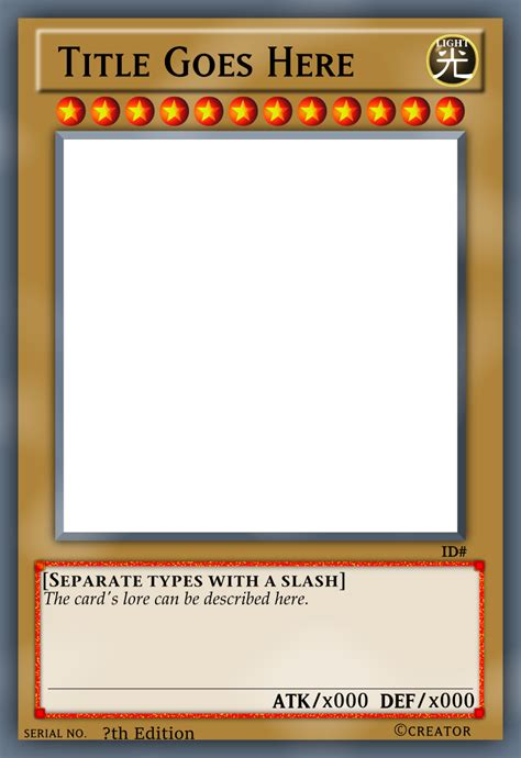 yugioh edition card template i need some additional help on cards with inkscape