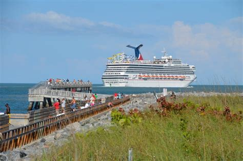 cape canaveral cruise canaveral cruise info driving directions cruise