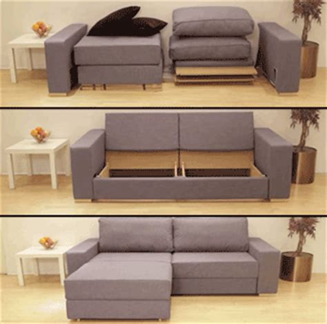 fitting couch through door modular sofas buying guide nabru
