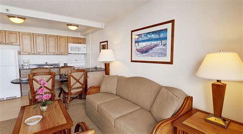 2 bedroom suites in waikiki 2 bedroom suites waikiki beach 28 images oahu one two