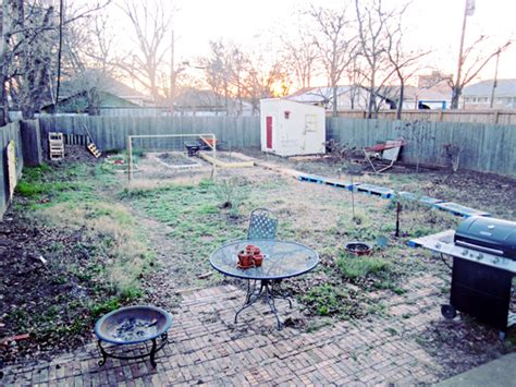 backyard homesteading return of the backyard homestead dreams of simple life