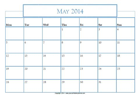 printable calendar quarterly 2014 printable 2014 monthly calendar template pictures to pin