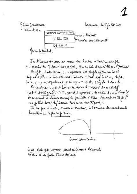 Exemple De Lettre De Procuration Pour Avocat Modele Procuration Pour Un Avocat Document