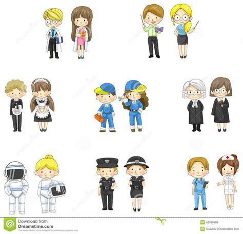 personnages de dessin anim 233 chez l homme et la femme dans