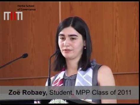 zoe robaey pictures, news, information from the web
