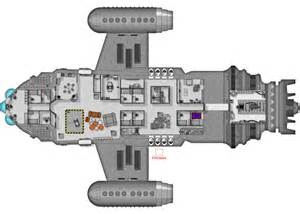 Starship Floor Plan by Alfa Img Showing Gt Starship Deck Plan Creator