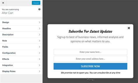 opt in form templates mailoptin builder email signup forms made