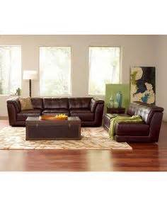 Living Room Sets Pittsburgh 1000 Images About Home Sweet Home On