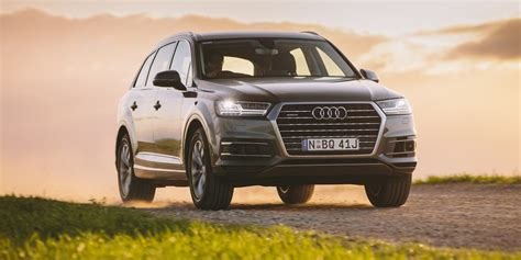 audi q7 diesel review 2015 audi pricing q7 2017 2018 best car reviews