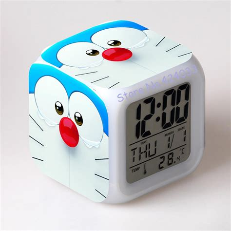 cool digital clocks cool digital clocks 389