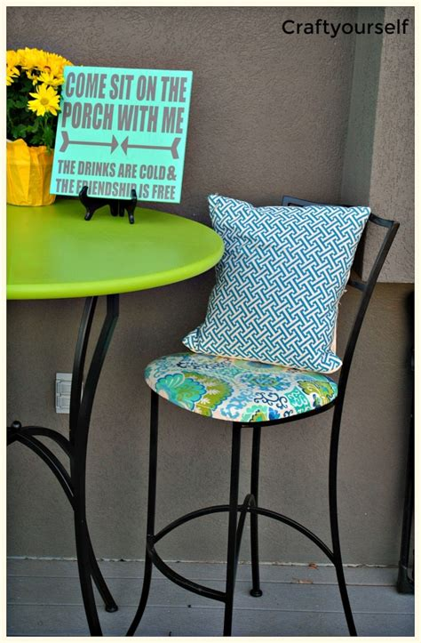 Diy Bistro Table Diy Bistro Table Pin By Shana Folley On Diy White Diy Convertible Bar Pub Table Diy Projects