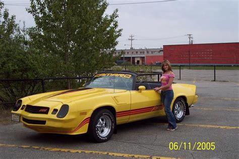 1981 camaro specs z28ragtop 1981 chevrolet camaro specs photos