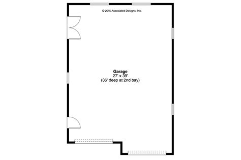country rv floor plans country house plans rv garage 20 082 associated designs