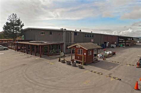 big creek lumber company building supplies 1400 w