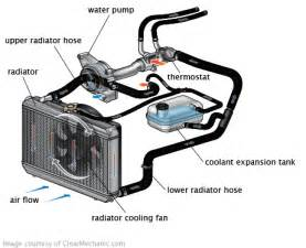 mercedes 380sl fuel pump wiring, mercedes, get free image