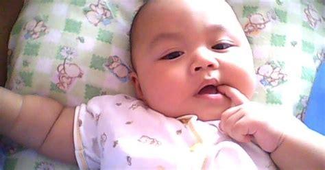 membuat anak laki nama bayi perempuan dan laki laki islam modern dan artinya