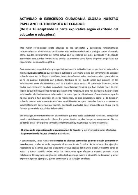 conceptos deducibles 2016 sat ud terremoto ecuador