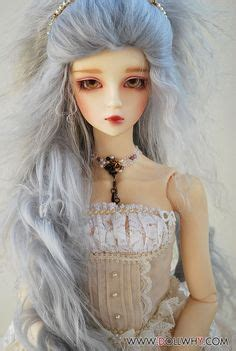 jointed doll base beautiful jointed dolls and on
