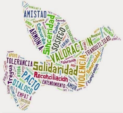 imagenes escolares de la paz compartiendo aula talleres para el d 237 a de la paz en torno