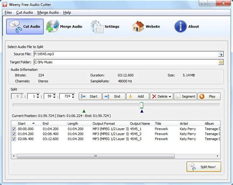 download mp3 cutter software jar computerologia компьютерный блог