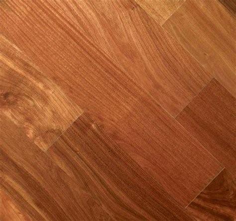 johnson premium hardwood forevertuff collection