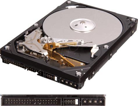 Hardisk Ata 160 Gb hdd160ref 3 5 quot drive 160 gb ata at reichelt elektronik