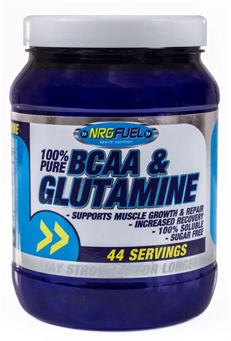 Special Offers Ultimate Nutritiom Bcaa Powder 12000 Suplemen Fitness nrgfuel 100 bcaa glutamine the ultimate recovery supplement