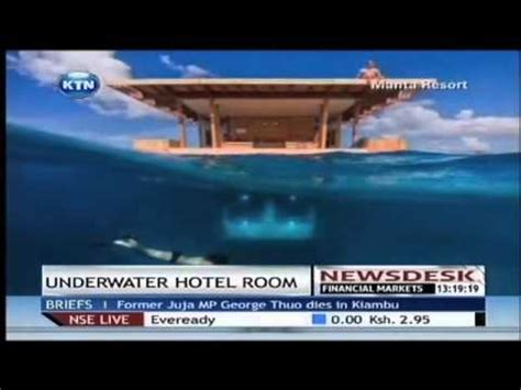 Jesper Afrika Hq image gallery hotels room zanzibar