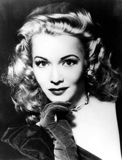 hollywood actresses age 75 best golden age of hollywood images on pinterest