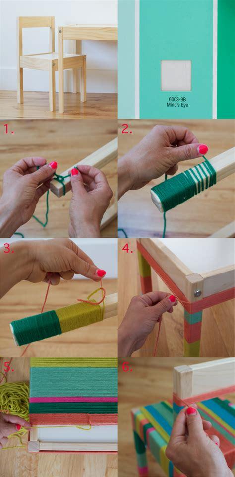 ikea fun 15 creative diy ways to transform ikea products into