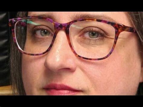 progressive bifocals progressive no line bifocal lenses for 27 from zenni