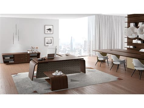 Schreibtisch 1 10m by Stilvoller Design Schreibtisch Larus Tischgestell Mit