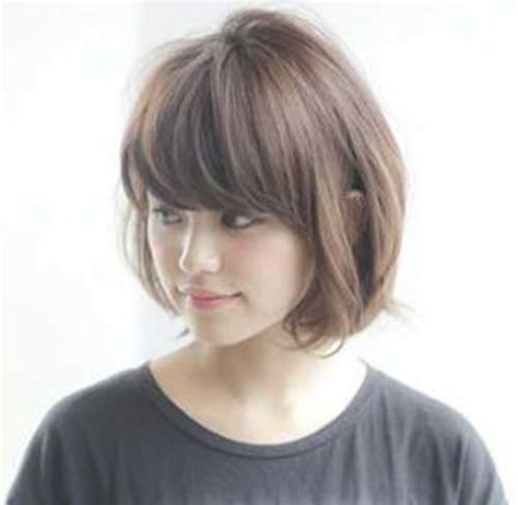 shorter hairstyles for slim women 20 best short haircuts for thin hair short hairstyles