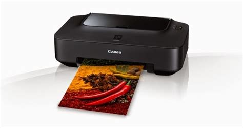 how to reset canon ip2700 ink how to reset a canon ip2700 printer en rellenado