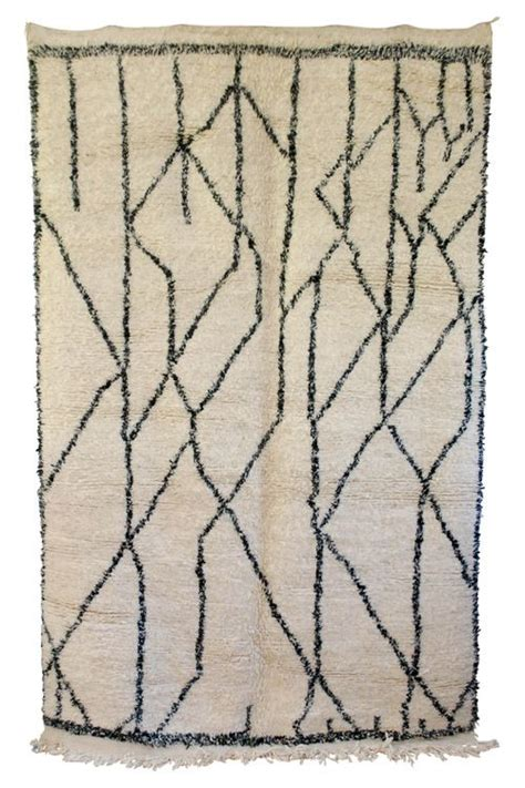 moroccan rugs canada 225 best rugs textiles images on carpets beni ourain and knots