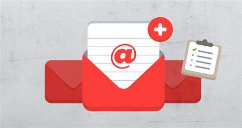 B2b Templates by 17 B2b Email Marketing Exles Includes Free Pdf