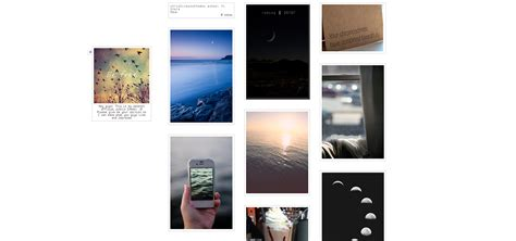 themes tumblr directory tumblr theme directory theme makers and resources