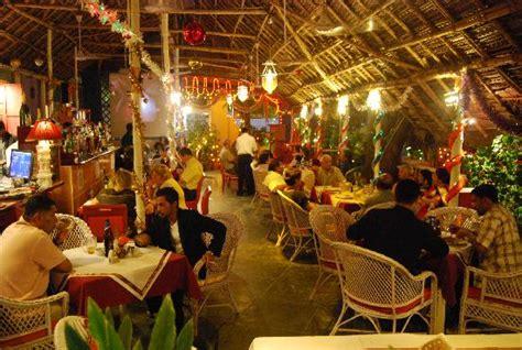 20 best floyd restaurants on tripadvisor see 22 le club pondicherry restaurant reviews phone number