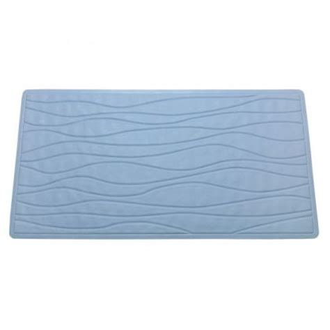 bathtub mats shower mats rubber tub mats bedbathhome