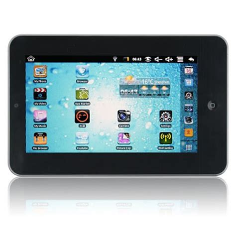 best cheap tablet cheap tablet pc uk best android tablet 163 100