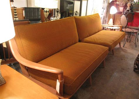 used mid century modern furniture vintage vantage mid century modern furniture based