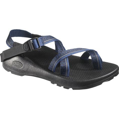 chaco sandals chaco z 2 unaweep sandal s backcountry
