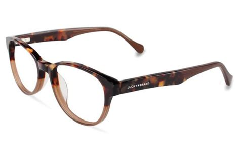 lucky brand d202 eyeglasses free shipping go optic
