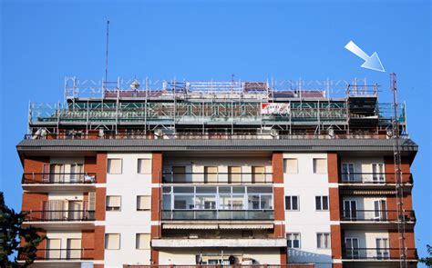 quanto costa la successione di una casa casa immobiliare accessori rifacimento balcone
