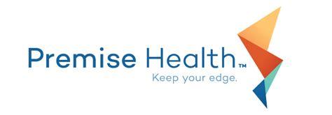 design premise meaning atomicdust wins six health wellness design awards